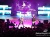 Scorpions_Byblos_international_Festival124