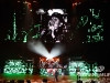 Scorpions_Byblos_international_Festival126