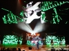Scorpions_Byblos_international_Festival127
