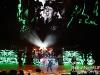 Scorpions_Byblos_international_Festival128