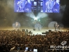 Scorpions_Byblos_international_Festival13