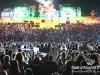 Scorpions_Byblos_international_Festival136