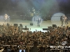 Scorpions_Byblos_international_Festival14