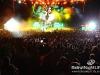 Scorpions_Byblos_international_Festival143