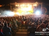 Scorpions_Byblos_international_Festival145