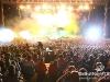 Scorpions_Byblos_international_Festival147