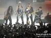 Scorpions_Byblos_international_Festival15