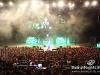 Scorpions_Byblos_international_Festival150
