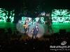 Scorpions_Byblos_international_Festival151