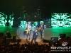 Scorpions_Byblos_international_Festival152