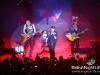 Scorpions_Byblos_international_Festival155