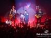 Scorpions_Byblos_international_Festival157