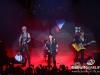 Scorpions_Byblos_international_Festival159