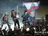 Scorpions_Byblos_international_Festival16