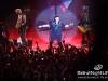 Scorpions_Byblos_international_Festival161