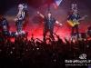Scorpions_Byblos_international_Festival162