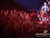 Scorpions_Byblos_international_Festival163
