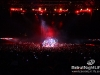Scorpions_Byblos_international_Festival164