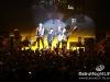 Scorpions_Byblos_international_Festival169