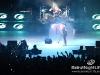 Scorpions_Byblos_international_Festival180