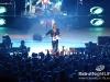 Scorpions_Byblos_international_Festival181