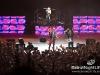 Scorpions_Byblos_international_Festival185
