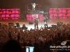 Scorpions_Byblos_international_Festival186