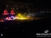 Scorpions_Byblos_international_Festival193