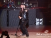 Scorpions_Byblos_international_Festival201