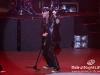 Scorpions_Byblos_international_Festival202