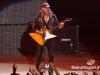 Scorpions_Byblos_international_Festival204