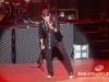 Scorpions_Byblos_international_Festival206
