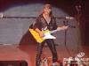 Scorpions_Byblos_international_Festival218
