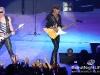 Scorpions_Byblos_international_Festival224