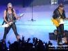 Scorpions_Byblos_international_Festival225