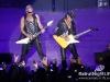 Scorpions_Byblos_international_Festival228