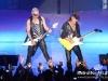 Scorpions_Byblos_international_Festival229