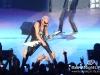Scorpions_Byblos_international_Festival234