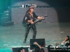 Scorpions_Byblos_international_Festival242