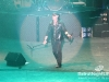 Scorpions_Byblos_international_Festival244