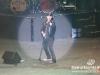 Scorpions_Byblos_international_Festival249