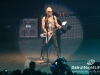 Scorpions_Byblos_international_Festival253