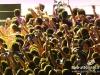Scorpions_Byblos_international_Festival261