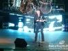 Scorpions_Byblos_international_Festival265