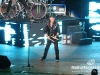 Scorpions_Byblos_international_Festival266