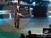 Scorpions_Byblos_international_Festival268