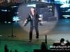 Scorpions_Byblos_international_Festival270