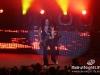 Scorpions_Byblos_international_Festival283
