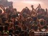 Scorpions_Byblos_international_Festival287