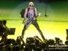 Scorpions_Byblos_international_Festival289